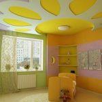 Pokój dla alergika