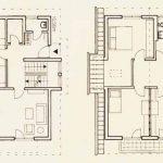 Podział powierzchni mieszkalnej
