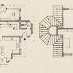 Udana architektura