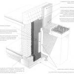 Izolacja przeciwwodna przyziemia w budynku nowowznoszonym