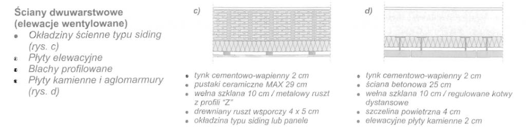 tmpdf2a-2